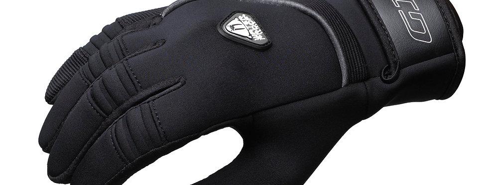 Waterproof G1 Glove 1.5mm.