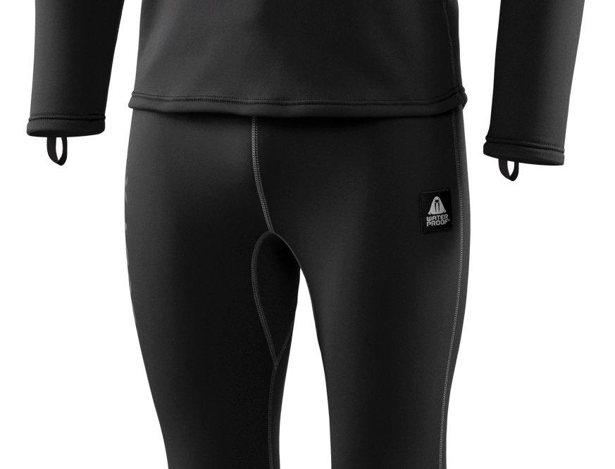 Waterproof Body X Sweater Mens (Undergarment)