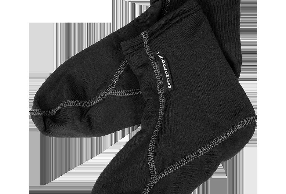 Waterproof Body X Socks (Undergarment)