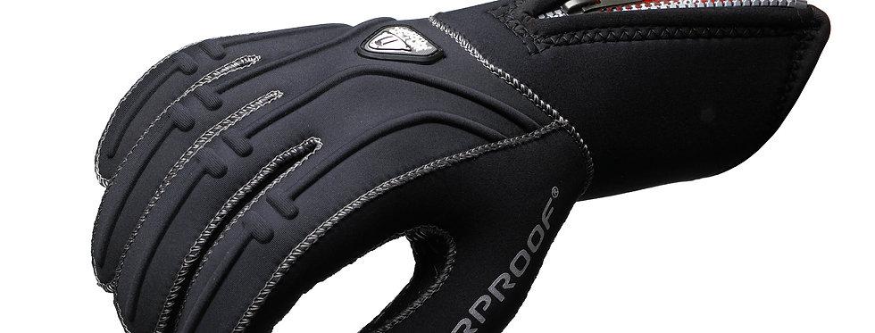 Waterproof G1 Glove 5mm.