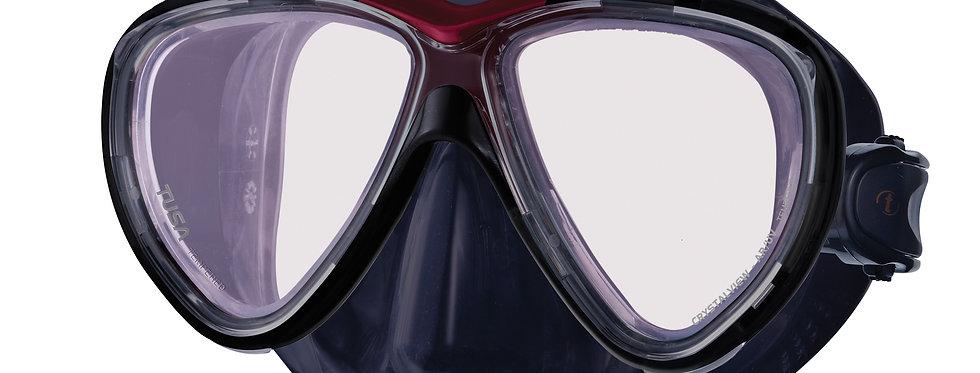 Freedom One Pro Mask