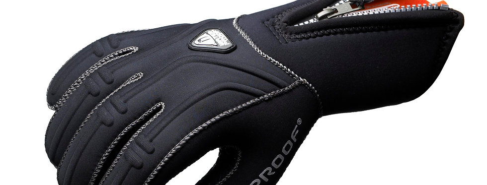 Waterproof G1 Glove 3mm.