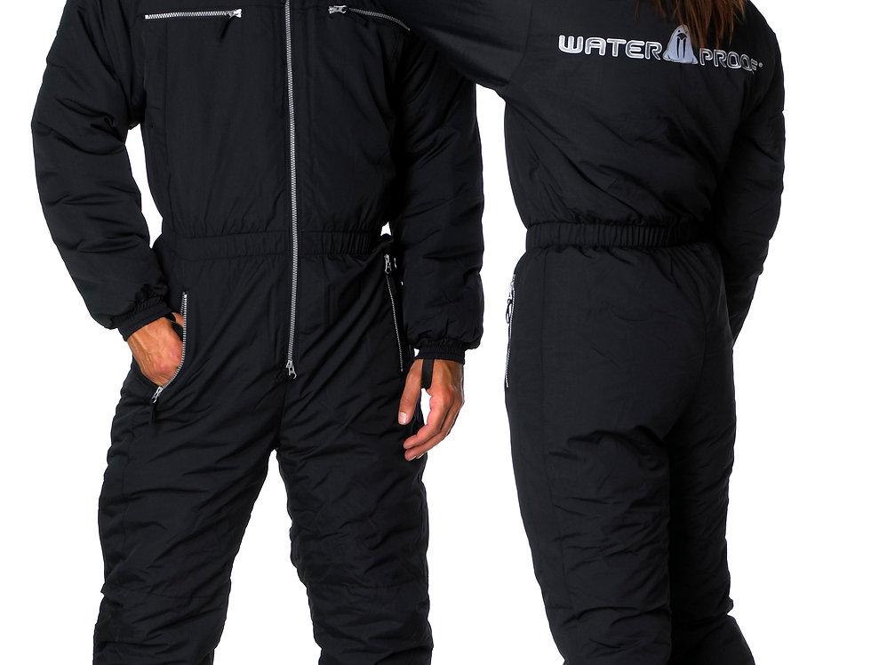 Waterproof Warmtec Undergarment