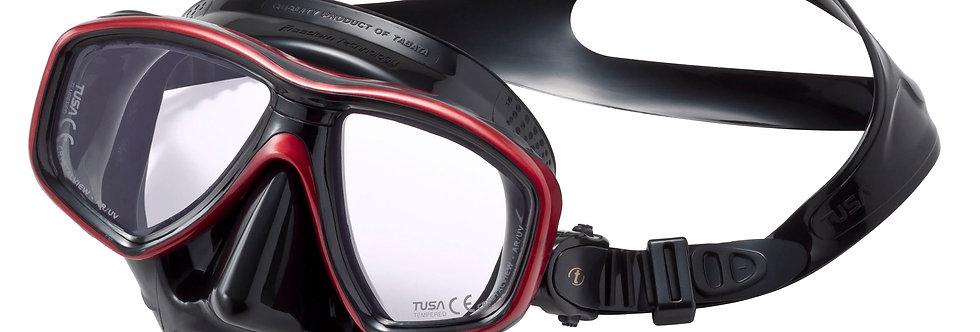 Freedom Ceos Pro Mask