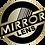 Thumbnail: TUSA Powerview Dry Mirrored (Black Series) Mask & Snorkel Set - Adult