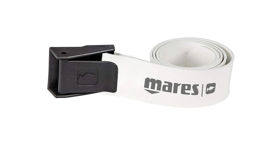 Mares Belt Elastic With Nylon Buckle