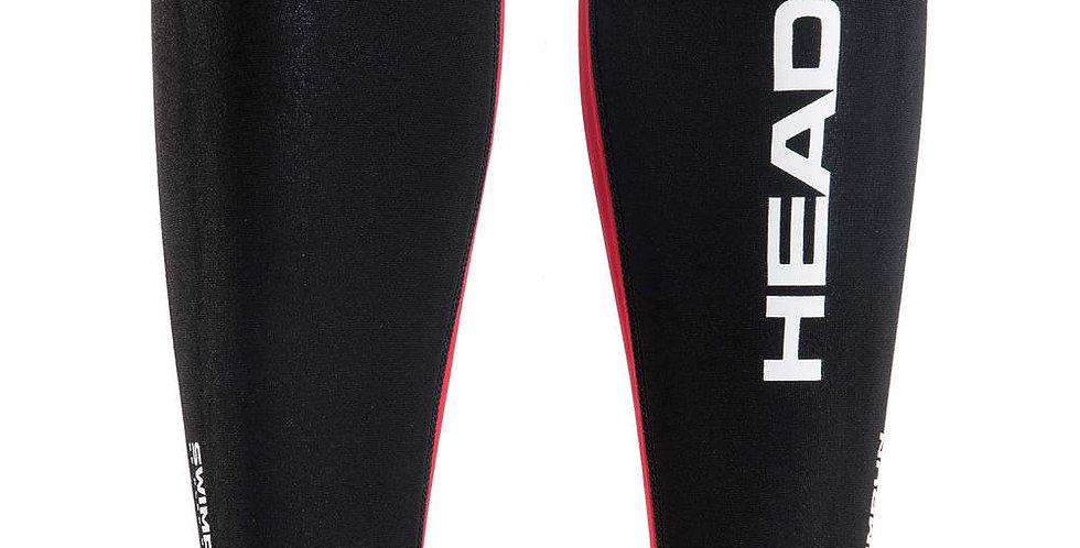 Head Swim Run air DF Flex- Calves 3-1mm (Pair)