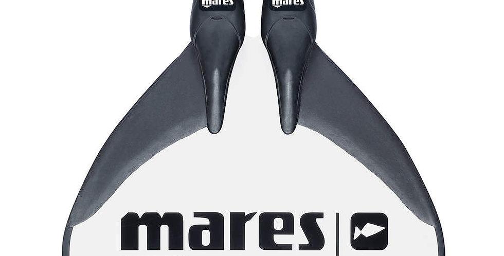 Mares Monofin Race