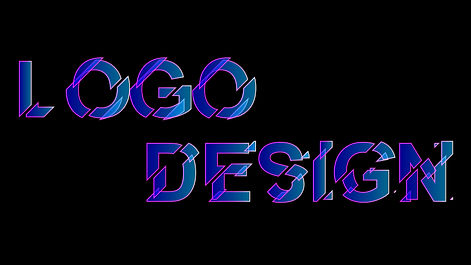 Animatior graphic design lancaster lancashire