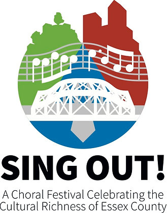 Sing Out! Documentary