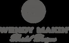 Wendy Makin Logo
