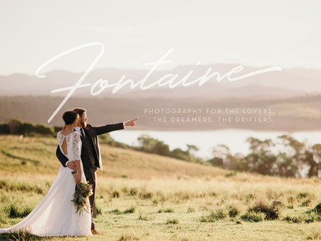 How to // Choosing the best wedding photographer for you