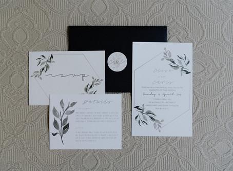 The Bridal Checklist || Wedding Planning