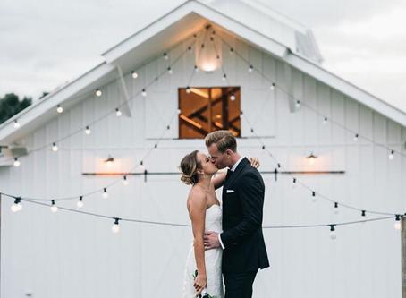 Wedding Styling // Decoding Themes