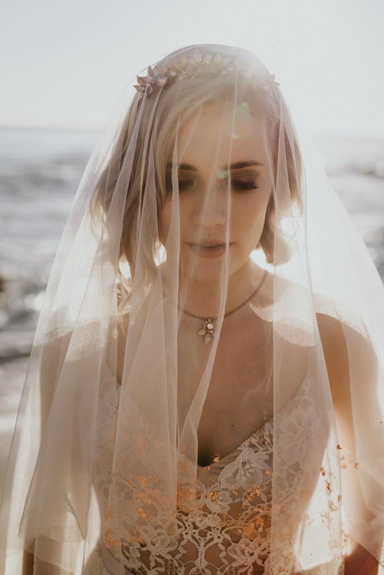 Wedding Dresses Brisbane Northside