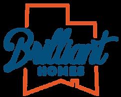 BHU_Logo_2020_166-301-01.png