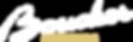 boucher-logo-en.png