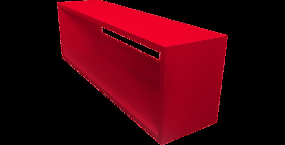 DVD Blox Red
