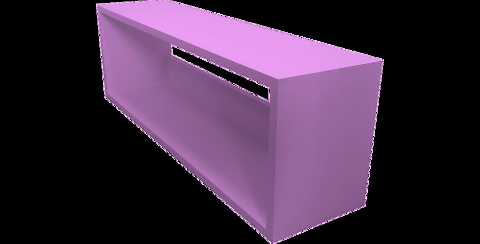 DVD Blox Lilac