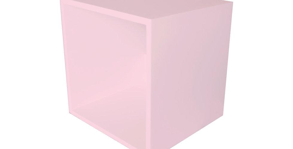 "12"" LP Blox Pink"