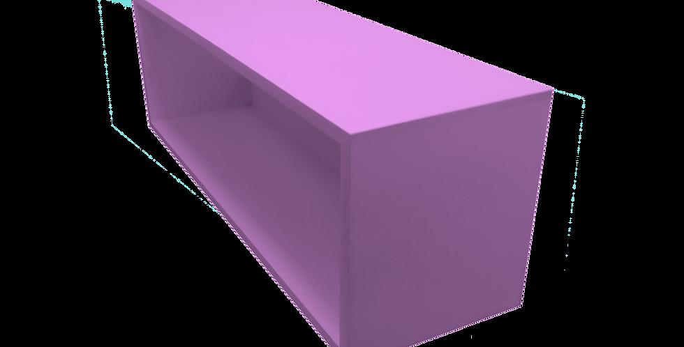"7"" Singles Blox Lilac"