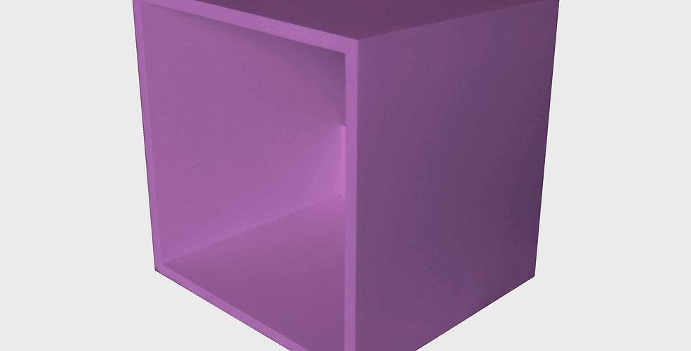 "12"" LP Blox Lilac"