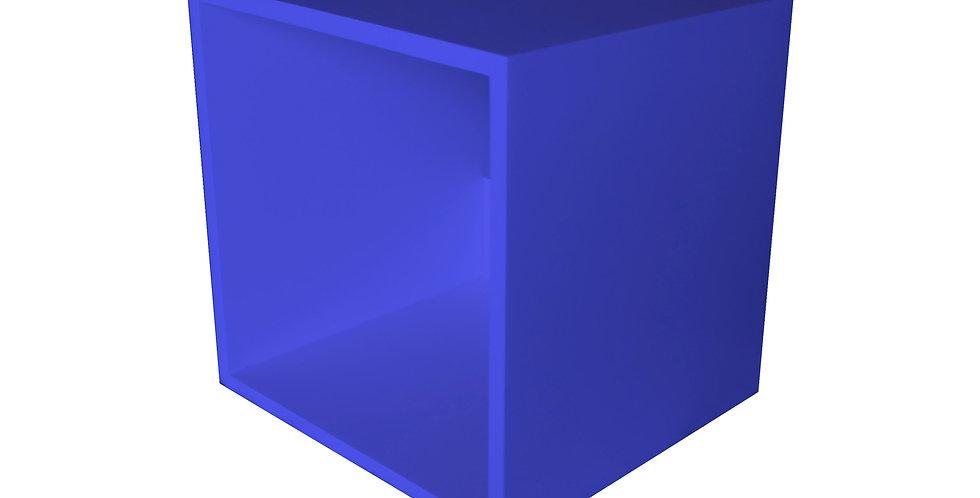 """12"""" LP Blox Royal Blue"""