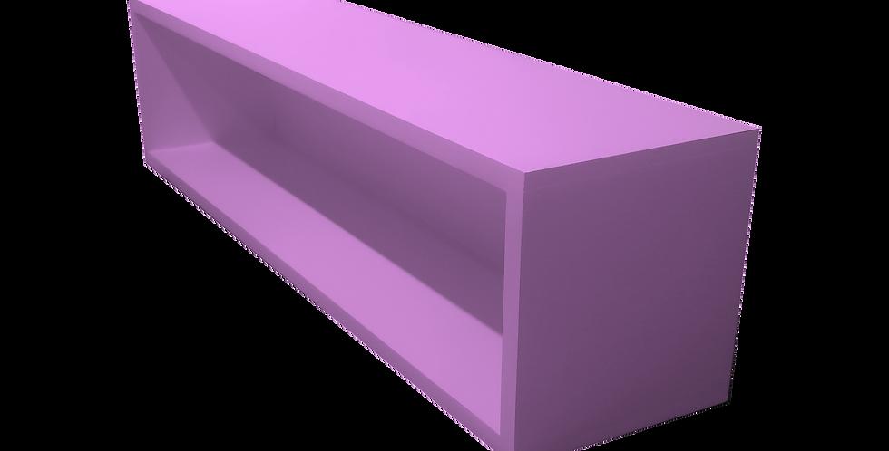 CD Blox Lilac