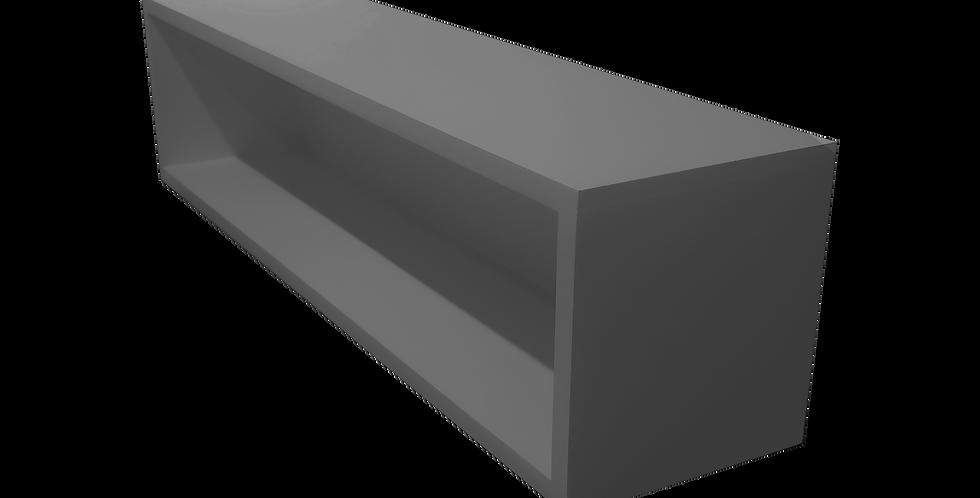 CD Blox Steel