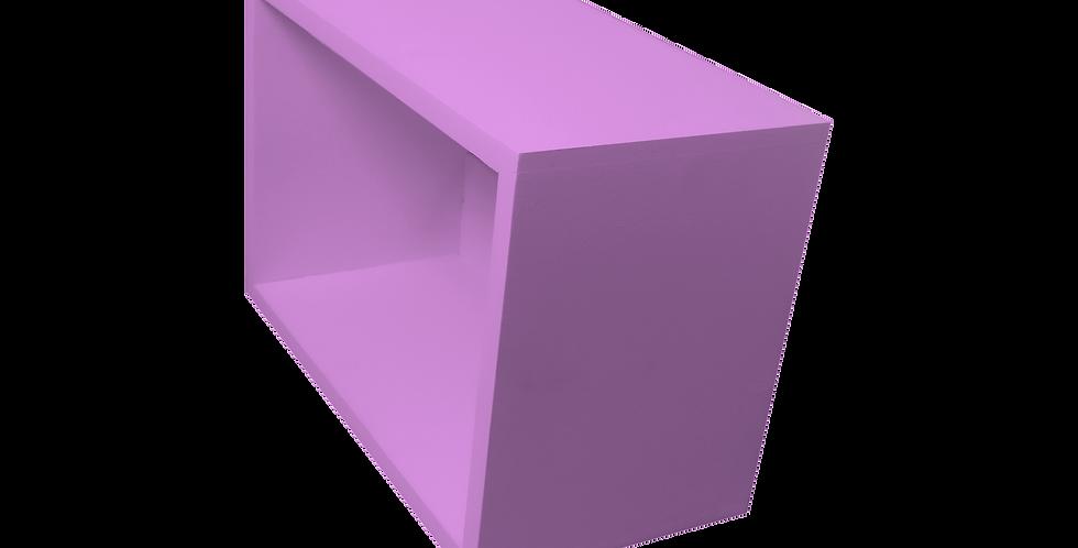 DVD Half Blox Lilac