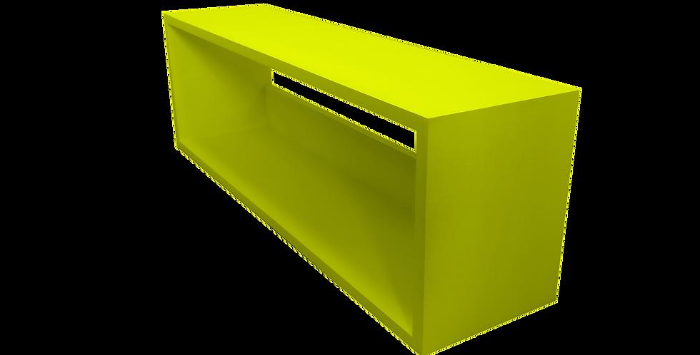 DVD Blox Yellow