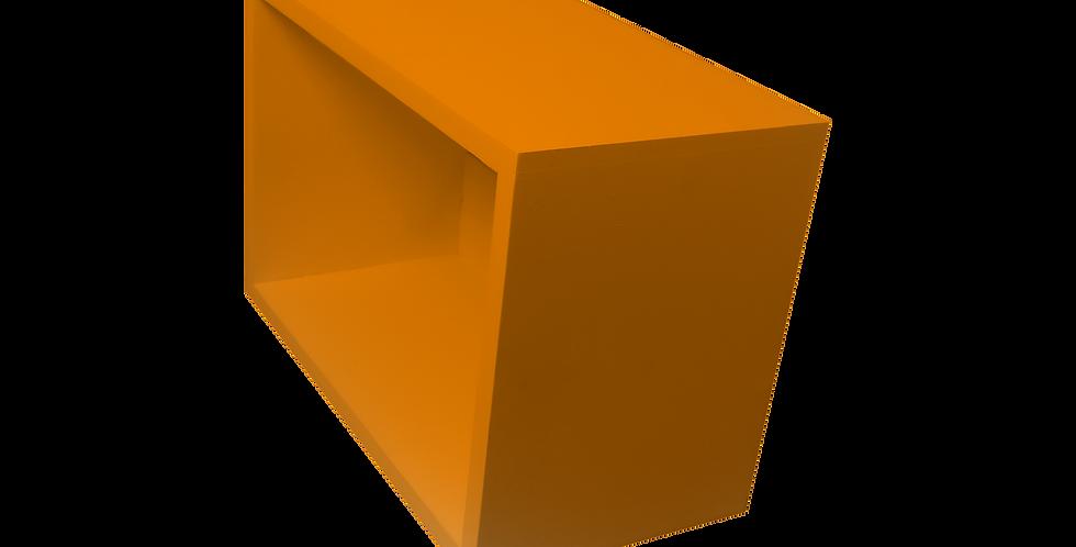 DVD Half Blox Orange
