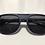 Thumbnail: Óculos de Sol Fosco MH