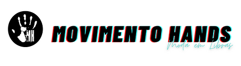 Banner principal movimento hands.png