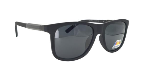 Óculos de sol Polarizado Arm preta