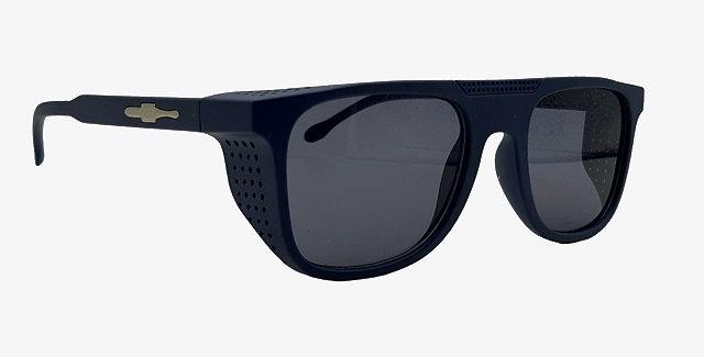 Óculos de Sol Fosco MH