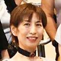 小野美奈子.jpg