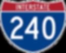 749px-I-240.svg.png