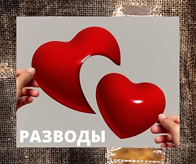 для сайтаРАЗВОД.png