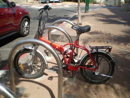 Ужесточение правил движения для велосипедистов.