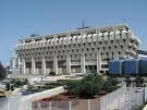 Израильское гражданство.