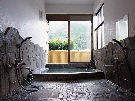 お風呂 浴室 風呂