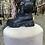 Thumbnail: Stomp Da Yard Boot