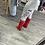 Thumbnail: Carolina Heels