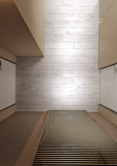 Спальня (5).jpg
