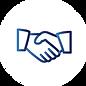 WebIcons-handshake.png