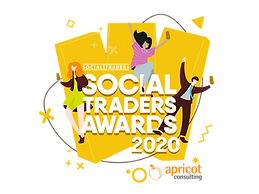 Social-Traders-2020-Conference-Illustrat