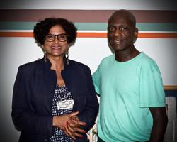 Raisons pratiques Martinique 2