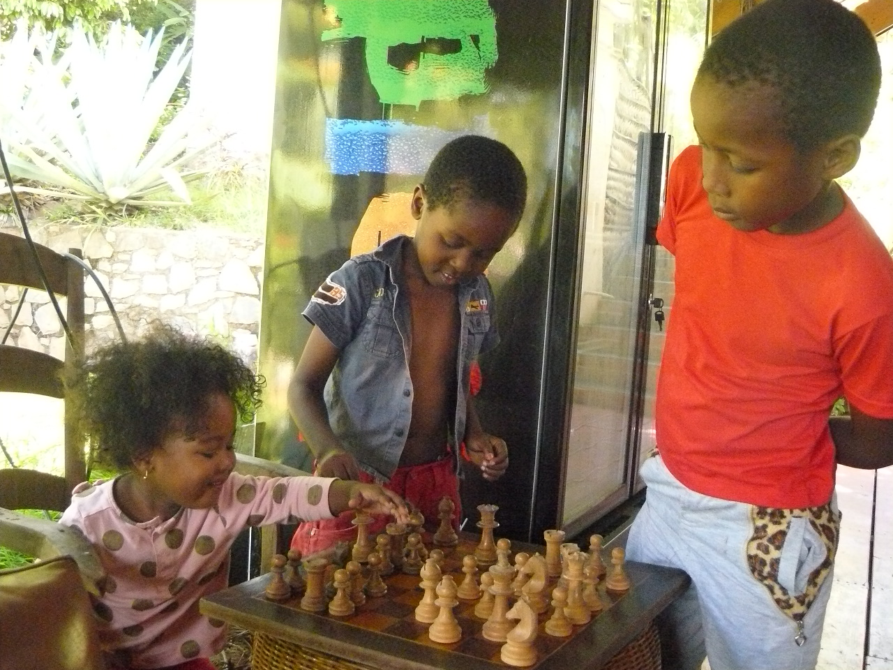 Mayotte_Combani_Relais Forestier_27