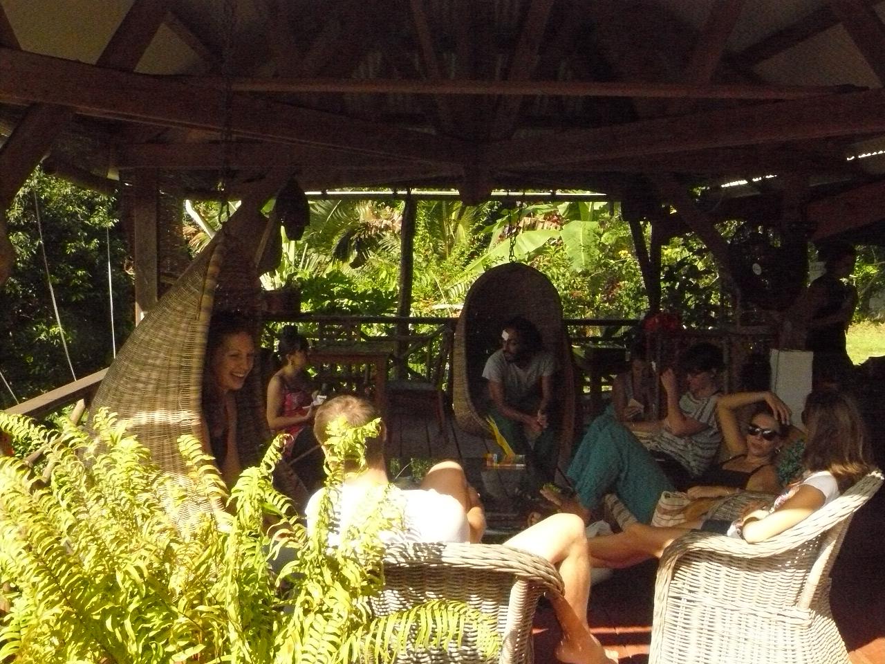 Mayotte_Combani_Relais Forestier_1